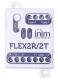 IMB-FLEX2R/2T