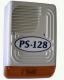 PS-128/12V