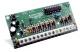 DSC PC5208