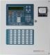 IMT-SLO2080/P-2