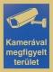 B.F. EVERLUX TABL KA