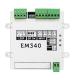 IMT-EM340