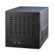 LI IP NAV3025