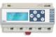 IMB-FLEX5/DAC