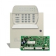 DSC PC1616PK5516-DOB