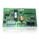 DSC PC6400