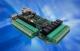 TELL IP BRID PRO PCB