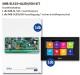 IMB-SL515+ALIEN/GN KIT