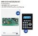 IMB-SL515+NCODE/GN KIT