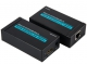 EVA-HDMI-UTP60-B