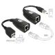 EVA-USB-UTP50