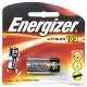 ENERGIZER-CR123