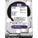 HDD1000WDPURPLE