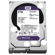 HDD2000WDPURPLE