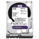 HDD4000WDPURPLE