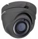 DS-2CE56D8T-ITMF-B (2.8mm)